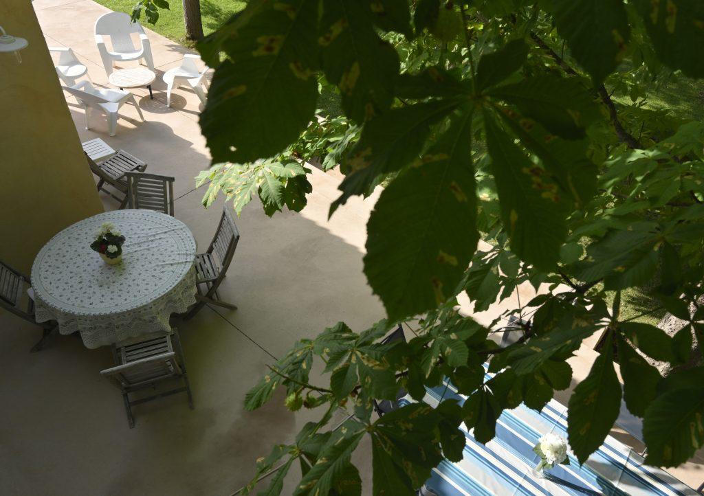 Location Aix en Provence